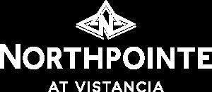 Northpointe
